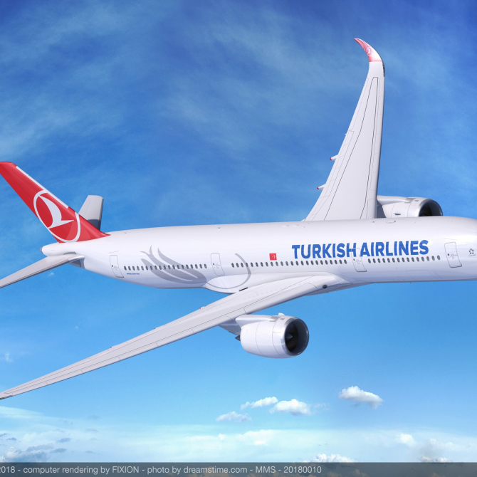 Turkey Lifts UK flight ban and confirms travellers without vaccine passport