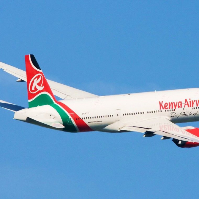Is Africa's open sky dream a mystery as air travel remains expensive?
