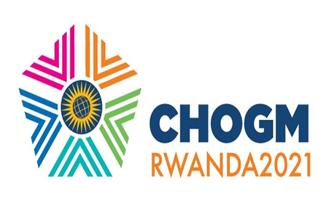 The 26th Commonwealth Heads of Government Meeting that was scheduled for June 21-26 in Kigali has been postponed until further