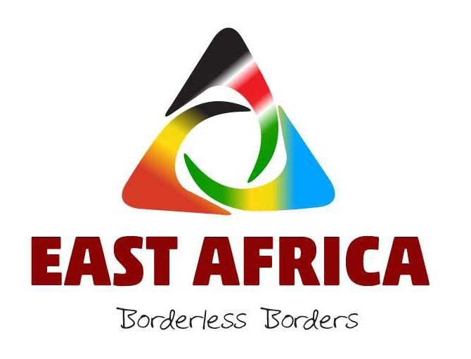 Will Tanzania's new Leadership embrace the EAC single Tourist Visa and Use of IDs for locals like other member states?