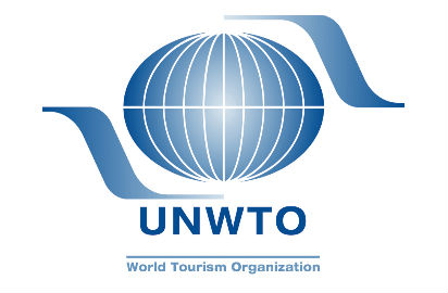 United Nations World Tourism Organisation Tourism & Africa Gastronomy Month