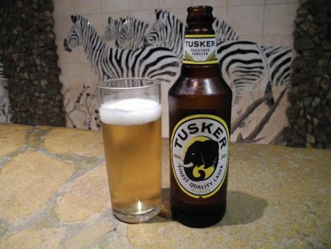 Kenya re-open bars