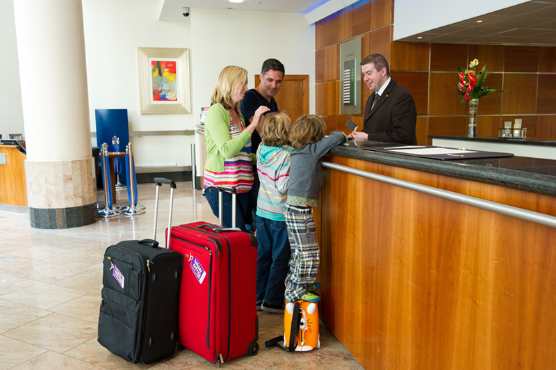 Individualized service will be a big tool for hospitality recovery as early numbers indicate that vaccinated people are quickly booking hotel stays.