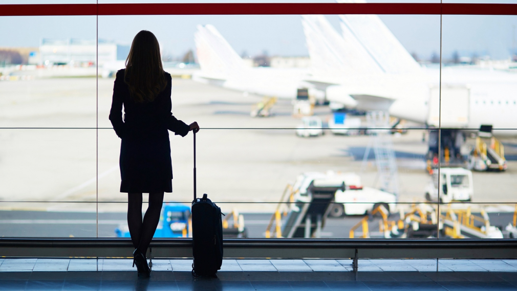Sustainability remains a major factor towards business travel recovery in 2021 and beyond as business executives across the globe start traveling in big numbers