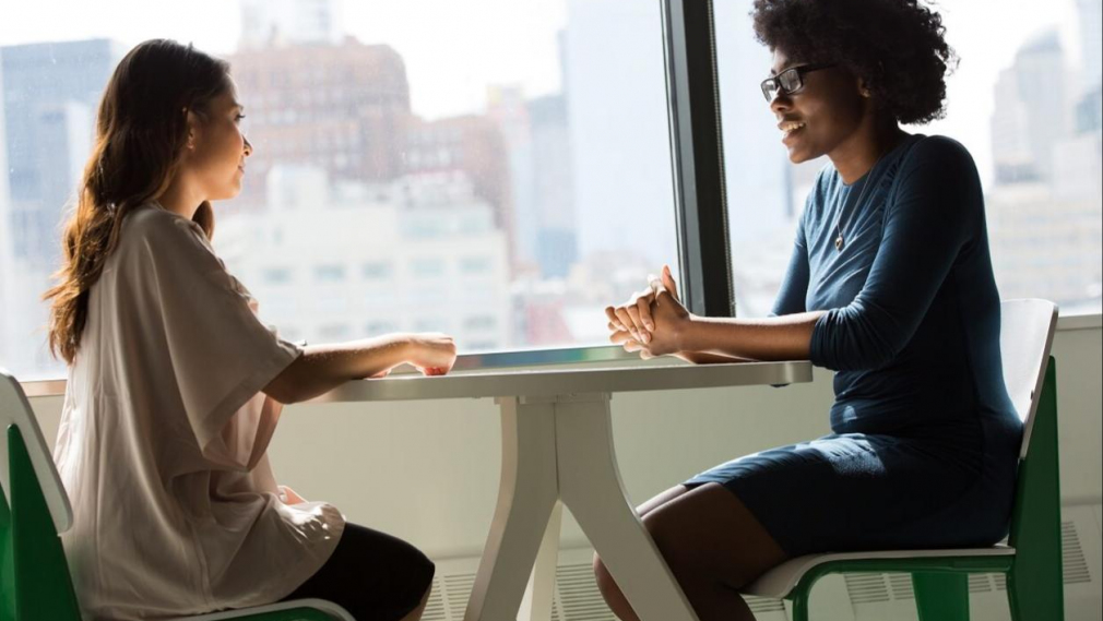 Now is the Time for Travel Business Owners to Seek Mentorship