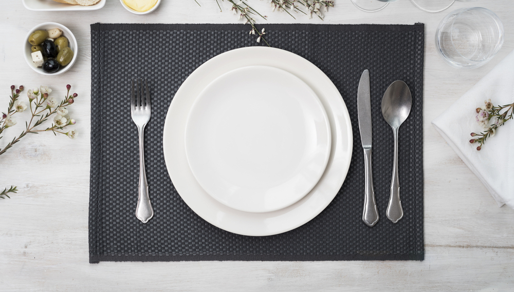 Table Etiquette and Manners That You Should Consider Essential