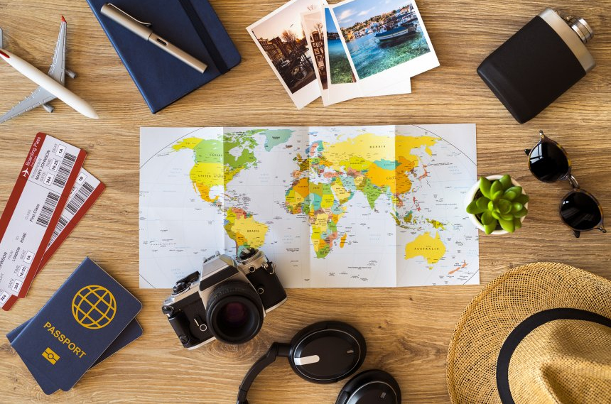 The Complexities of Travel Marketing During and After Covid19