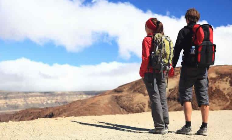The Future Traveler Expectations Vs Reality