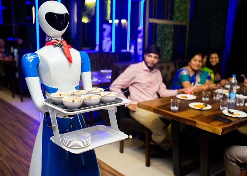 Is The Hospitality Industry Prepared to Adjust and Adapt?