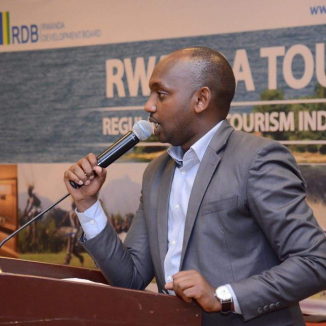 Building a Customer-Centric Culture in the Tourism and Hospitality Industry