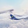 World's Best Airlines Award 2021 goes to Qatar Airways